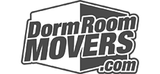 Dorm Room Movers Brand - Client of User10