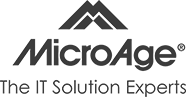 MicroAge Brand - Client of User10