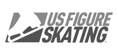 US Figure Skating Brand - Client of User10