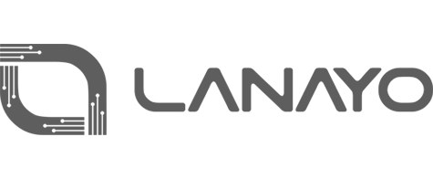 Lanayo brand - Custom web and mobile developers, and a strategic partner of User10