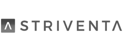 Stiventa brand - Website optimization and marketing specialists, and a strategic partner of User10